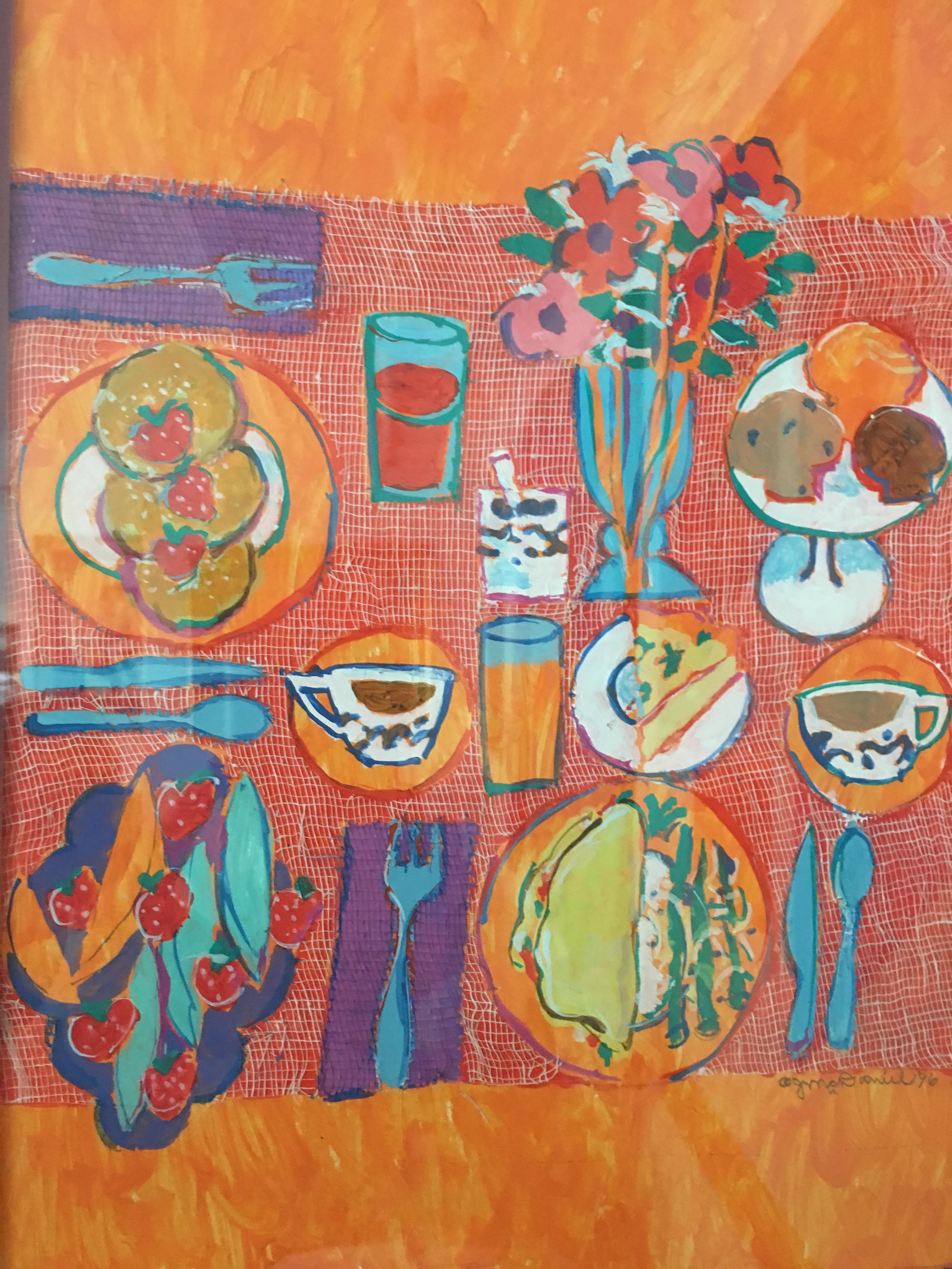 BreakfastCookingookJWMcD1996